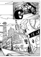 Ryak-Lo : Capítulo 1 página 15