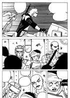 Ryak-Lo : Capítulo 1 página 16