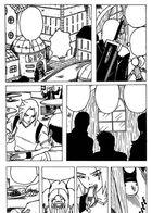 Ryak-Lo : Capítulo 1 página 18