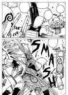 Ryak-Lo : Chapitre 1 page 19