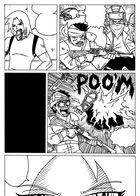 Ryak-Lo : Capítulo 1 página 20