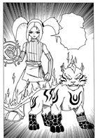 Ryak-Lo : Capítulo 1 página 21