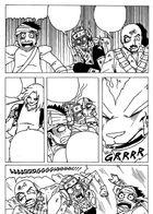 Ryak-Lo : Capítulo 1 página 22