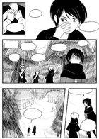 The Fallen Sentries : Глава 1 страница 13