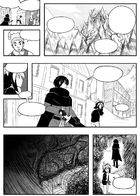 The Fallen Sentries : Chapter 1 page 15