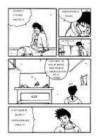 Guerriers Psychiques : Chapitre 31 page 2