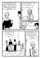 Guerriers Psychiques : Chapitre 31 page 10