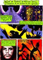 L'attaque des écureuils mutants : Chapitre 4 page 11