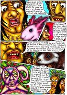 L'attaque des écureuils mutants : Chapitre 5 page 7