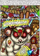 L'attaque des écureuils mutants : Chapitre 6 page 2