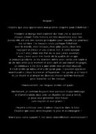 Echofreak : Chapitre 1 page 2