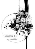 Echofreak : Chapitre 1 page 4