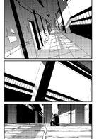 Echofreak : Chapitre 1 page 5