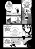 Echofreak : Chapitre 1 page 8