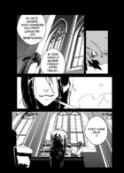 Echofreak : Chapitre 1 page 9