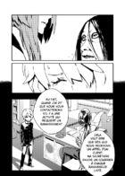 Echofreak : Chapitre 1 page 18