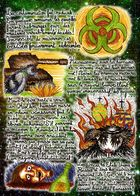 La guerre des rongeurs mutants : Capítulo 1 página 4