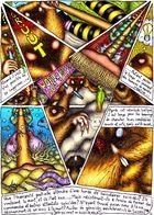 La guerre des rongeurs mutants : Chapitre 2 page 8
