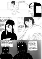 Stratagamme : Chapitre 4 page 16