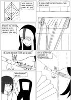 Stratagamme : Chapitre 4 page 19