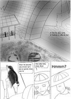 Stratagamme : Chapitre 4 page 2