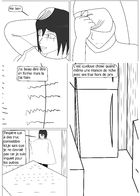 Stratagamme : Chapitre 4 page 9