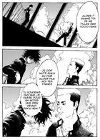 BadFellas : Chapitre 1 page 16