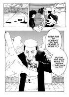 BadFellas : Chapitre 1 page 19