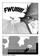 BadFellas : Chapitre 1 page 23