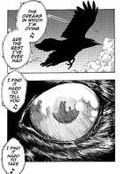 BadFellas : Chapitre 1 page 6