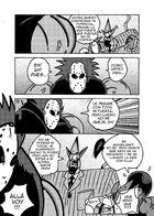 Mery X Max : Capítulo 20 página 6