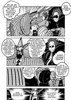 Mery X Max : Capítulo 20 página 9