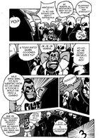 Mery X Max : Capítulo 20 página 13