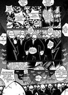 Mery X Max : Capítulo 20 página 14