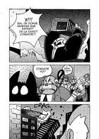 Mery X Max : Capítulo 20 página 16