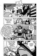 Mery X Max : Capítulo 20 página 17