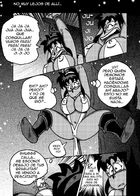 Mery X Max : Capítulo 20 página 20