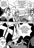 Mery X Max : Capítulo 20 página 23