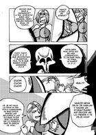 Mery X Max : Capítulo 20 página 24