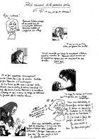 L'Apprenti : Chapitre 2 page 2