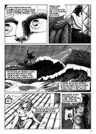 L'Apprenti : Capítulo 2 página 12