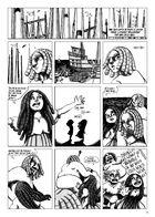 L'Apprenti : Capítulo 2 página 13
