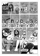 L'Apprenti : Chapitre 2 page 14