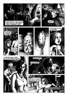 L'Apprenti : Chapitre 2 page 16