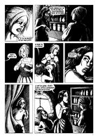 L'Apprenti : Capítulo 2 página 17