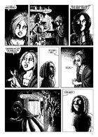 L'Apprenti : Chapitre 2 page 18