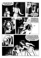 L'Apprenti : Capítulo 2 página 19