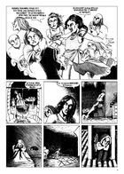 L'Apprenti : Capítulo 2 página 20