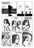 L'Apprenti : Chapitre 2 page 21