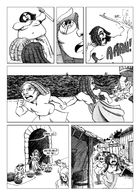 L'Apprenti : Chapitre 2 page 23